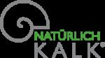 Natürlich Kalk Logo