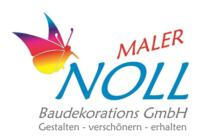 Logo Noll